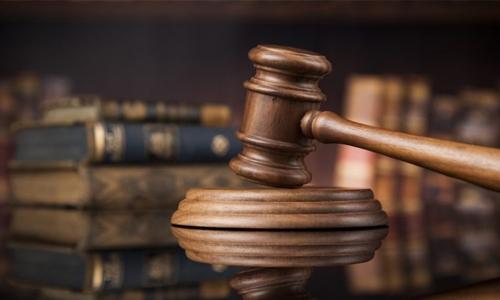 Fistfight: Two women fined, man gets prison