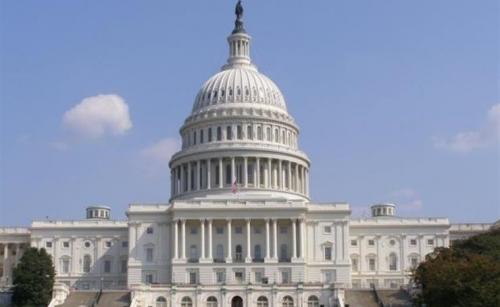 US Congress hails Bahrain, Israel establishing ties