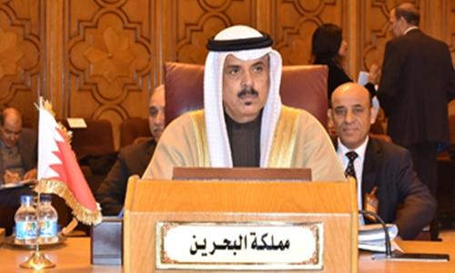 Ensure fair, comprehensive education for all: Dr Al Nuaimi