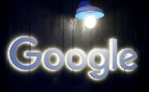 Google to invest up to $2 billion in Polish data center