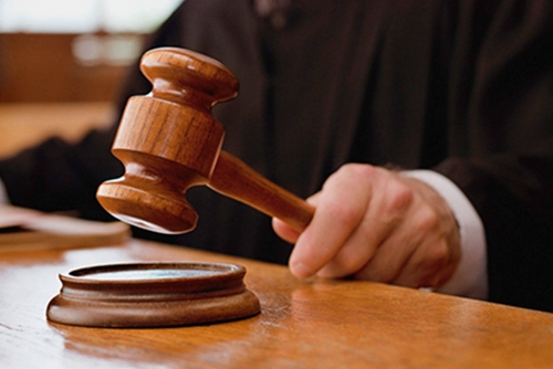 Companies charged for providing legal services without licence