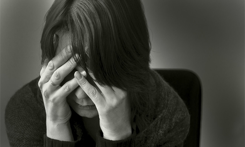 Bahrain sixth in Arab world with most depression cases