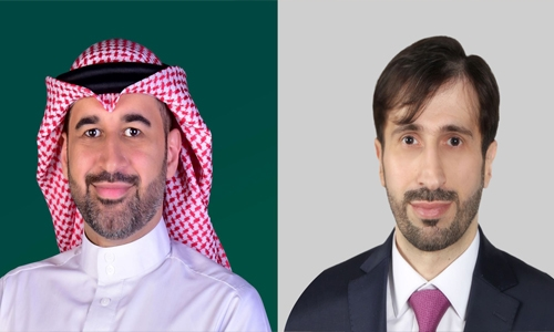 KFH-Bahrain launches new ATM services