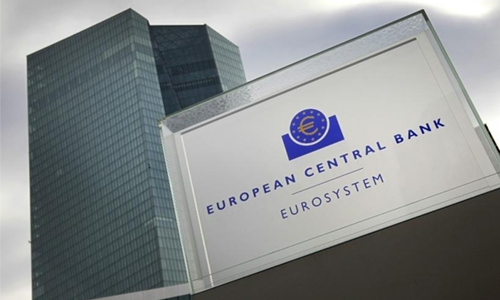 Facebook's Libra currency 'could undermine ECB': official