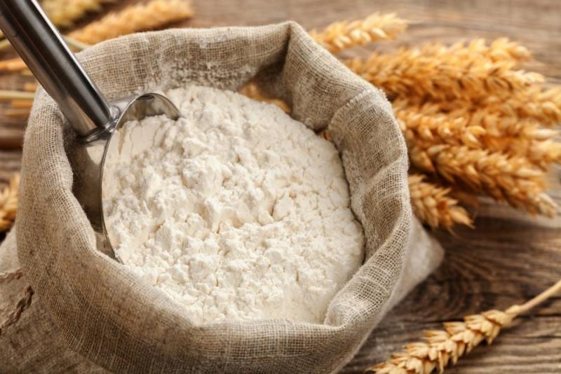 Bahrain channels BD 2.8 million for flour