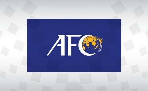 Bahrain's World, Asian Cup qualifiers postponed again