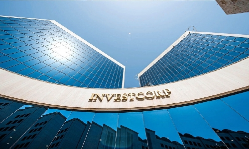 Investcorp launches a white paper on India's Digital Economy