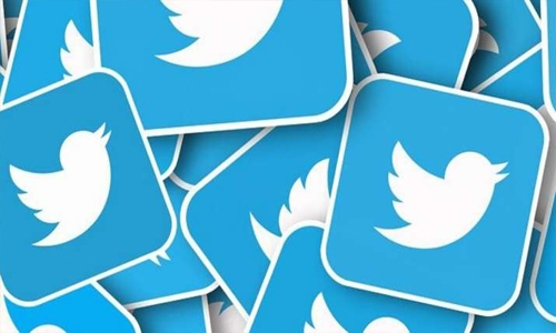 Twitter fixes bug that suspended accounts for tweeting the word 'Memphis'