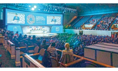 Kingdom's keenness on developing human resources stressed at forum