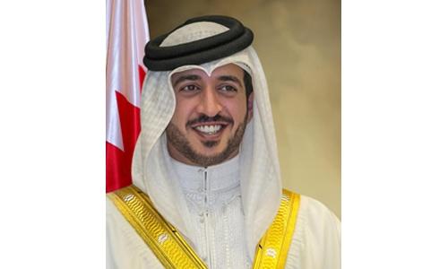 BRAVE CF celebrates success of HH Shaikh Khalid's vision at BRAVE CF 50