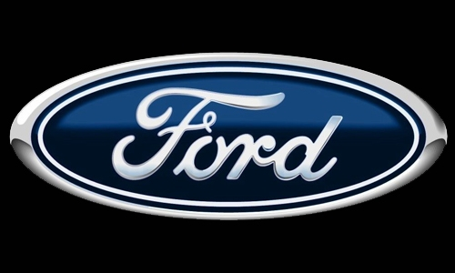 Ford to cut 7,000 jobs