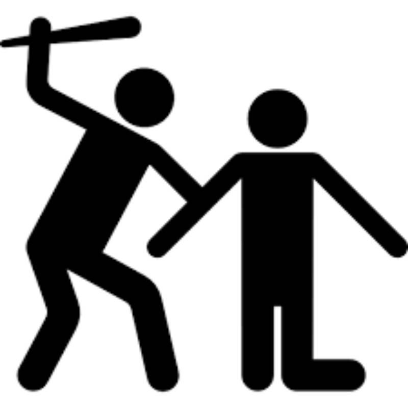 Man beats fellow national to death