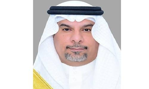 More teeth for healthcare waste management in Bahrain