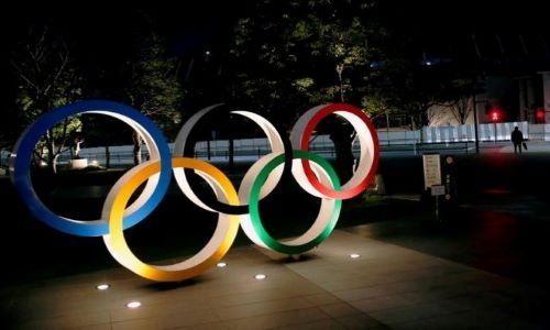 Anti-Olympics campaign gains traction online in Japan