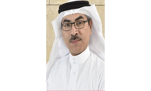 Bahrain launch online reporting mechanism service for 'mutually resolved minor accidents'