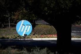 Xerox hikes bid for HP to $36 billion