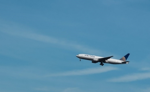 United Airlines' employees face involuntary furlough
