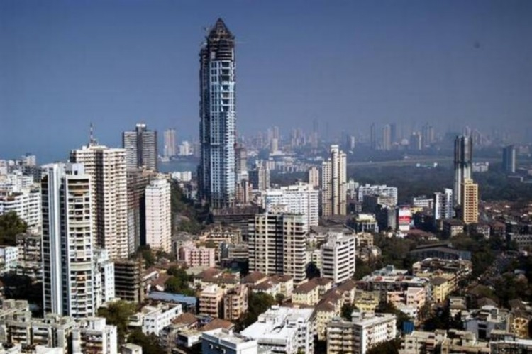 More NRIs investing in Indian realty sector owing to rupee fall