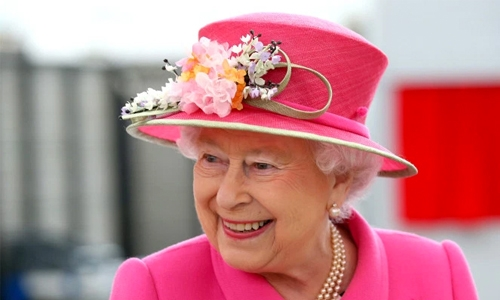 Queen Elizabeth II Dead: Debate Rages over Next in Throne after Death Rumor