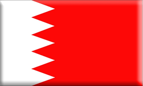 Bahrain cuts relations with Qatar