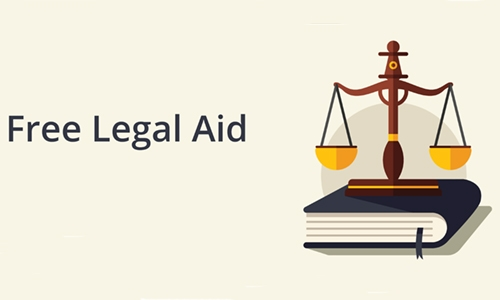Kerala expats in the Kingdom to receive free legal aid