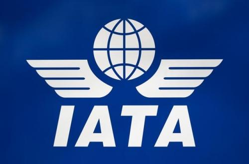IATA cancels annual meeting
