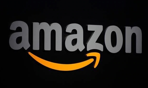 Amazon paves way for thousands of items to return to India site