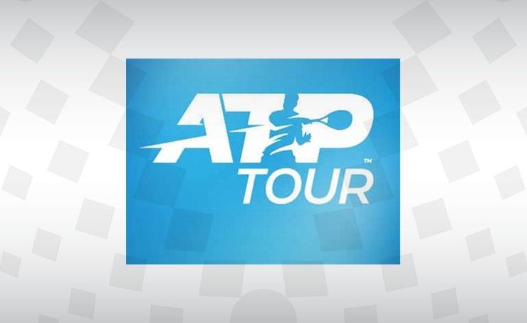 ATP suspends men's tennis tour for six weeks over coronavirus