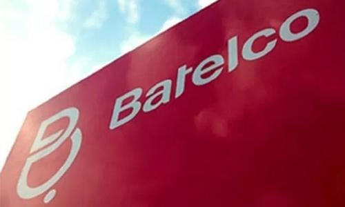 Batelco Q4 profit jumps 119pc