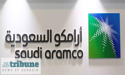 Aramco shares to start trading December 11: Tadawul