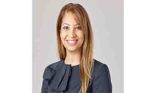 Batelco's Noora Sulaibeekh named General Counsel of the Year