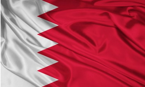 Bahrain elected UN child rights member