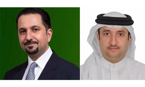 KFH-Bahrain private banking offer new products