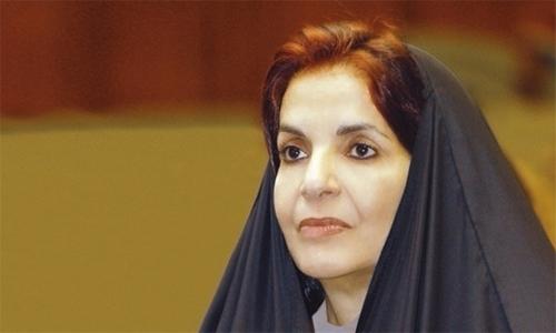 Bahraini Women's Day to celebrate women diplomatic achievements