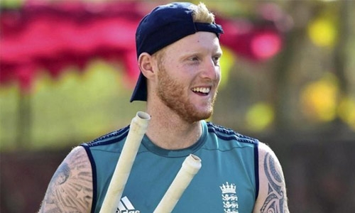 England's Stokes sold for record $2.16m at IPL