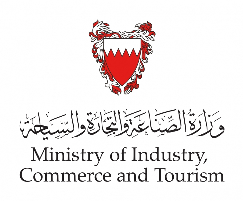 Ministry lists businesses excluded from temporary closure