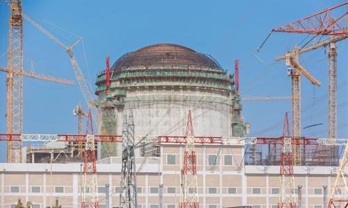 Bahrain, GCC require nuclear energy