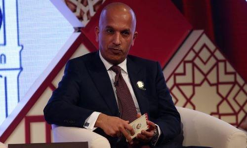 Qatar finance minister arrested over alleged embezzlement