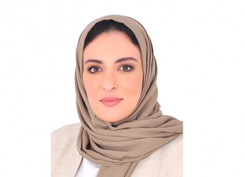 BDB names Nada Mohammed Chief Technology Officer