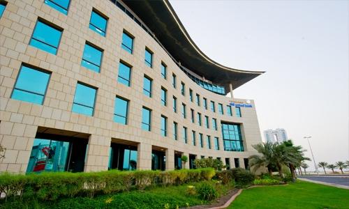 Ahli United Bank gets top award