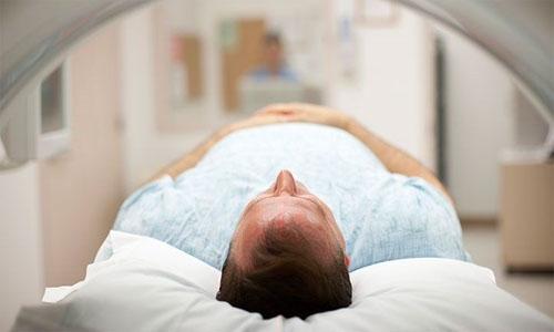 New RCSI Bahrain-led study explores perceptions of Bahraini men towards male-related illness