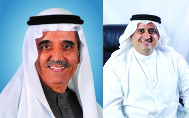 The General Assembly of Bahrain Kuwait Insurance approve  15% Cash dividend