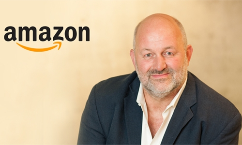 Amazon says customers have to secure own data