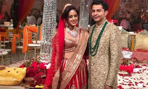 Dubai resident's lavish Dh77 million three-day Italian wedding