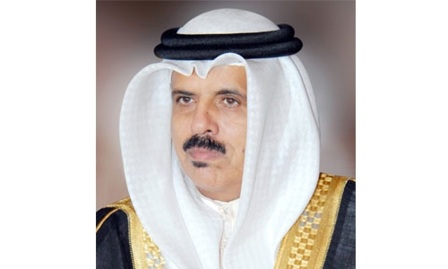 Preparations in full swing in Bahrain for the new academic year, says Minister