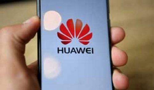 Huawei to stop smartphone chip production due to US sanctions