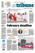 daily tribune bahrain online dating